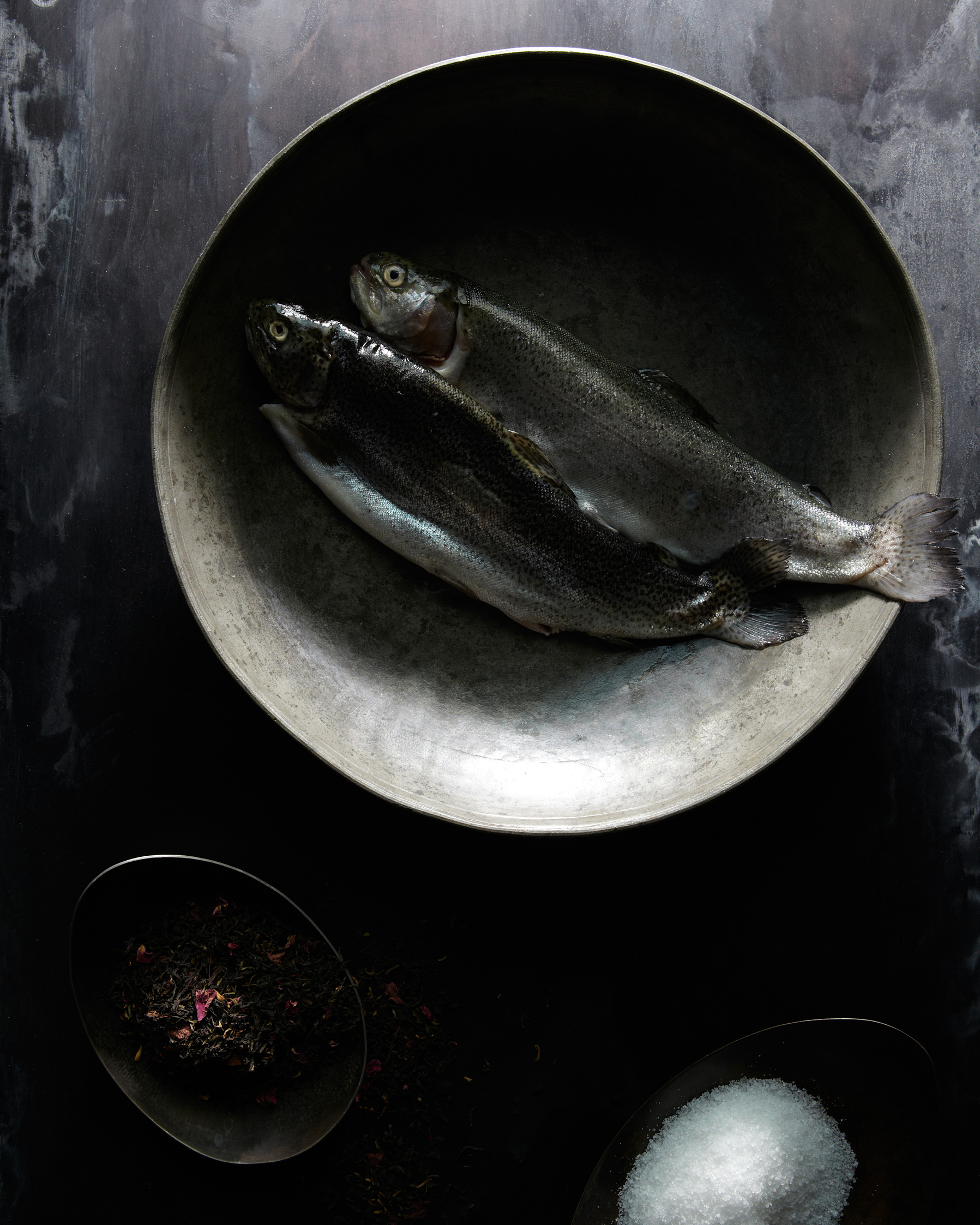 About Us | Goldmarine Exports | Leading Seafood Exporters