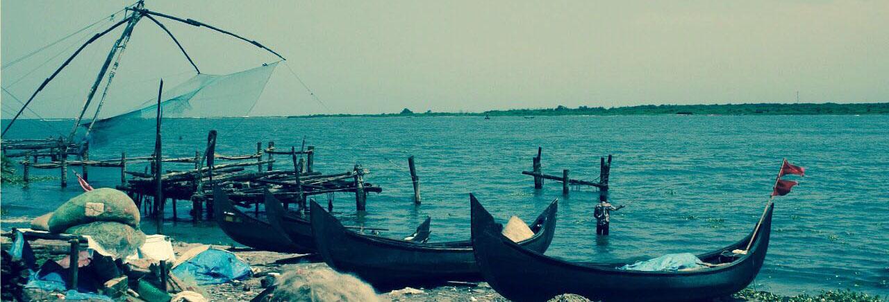 About Us   Goldmarine Exports   Leading Seafood Exporters Chennai India