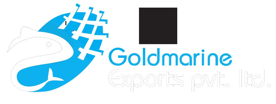 Gold Marine Exports